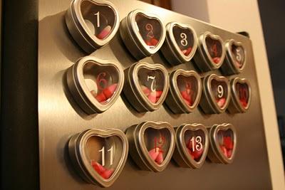 ValentineCountdown