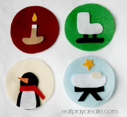 Circle designs 2