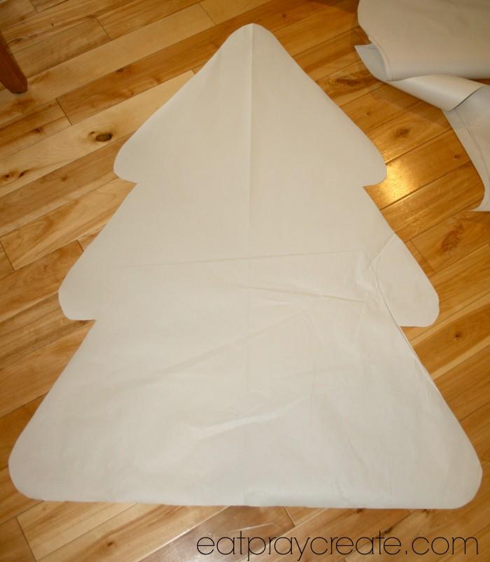 TreePattern2