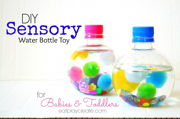 SensoryToy1
