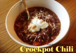 Tex-Mex Turkey Soup Recipe