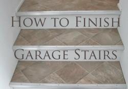 GarageStairs