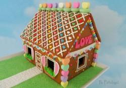 ValentineHouse