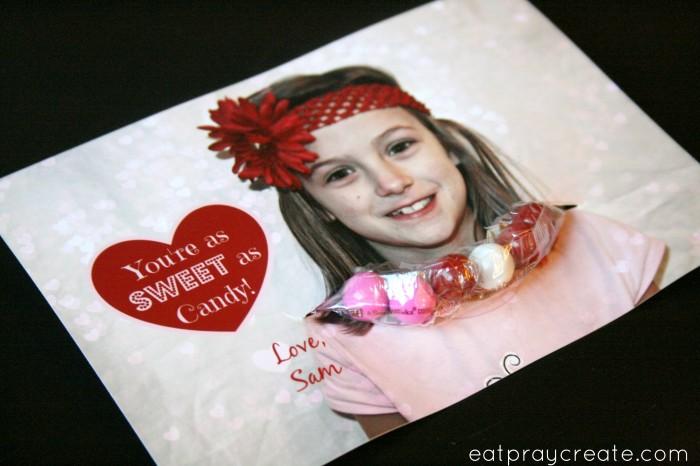 ValentineSam1a
