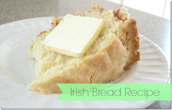 IrishBread1a