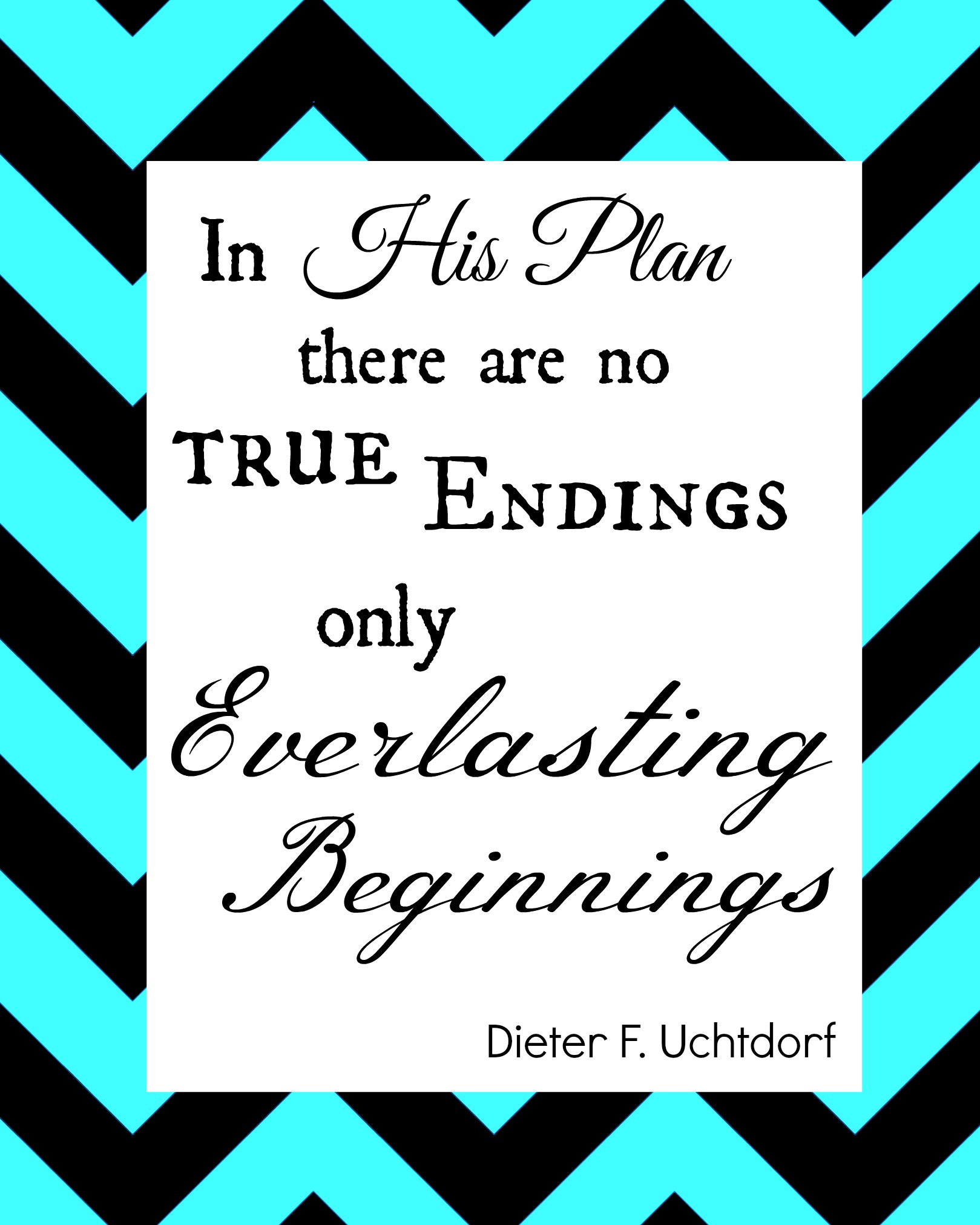 EverlastingBeginnings2