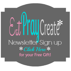 NewsletterSignup