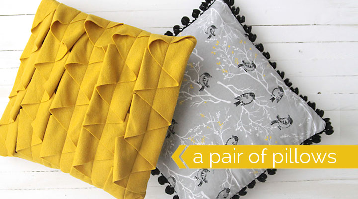 pillows-throw-diy-sewing-how-to-sew-ruffled-pom-pom