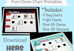 freechorechartprintables2