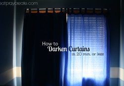 DarkenCurtains