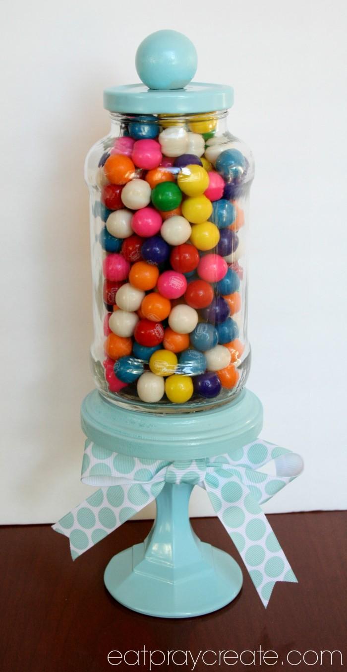 Candy Jars8