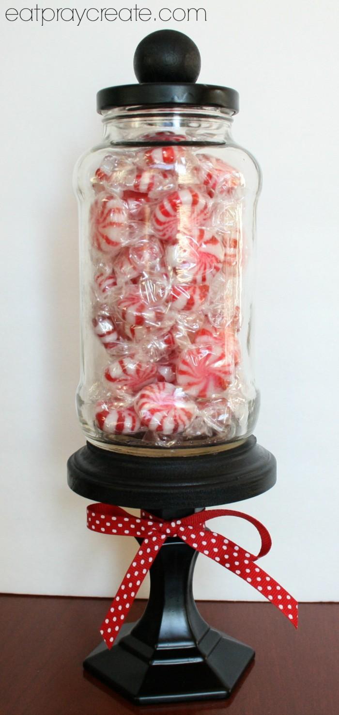 Candy Jars9