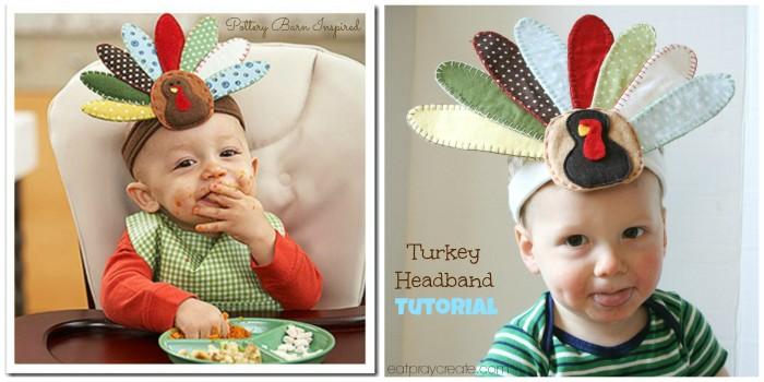 Headband Inspiration 2
