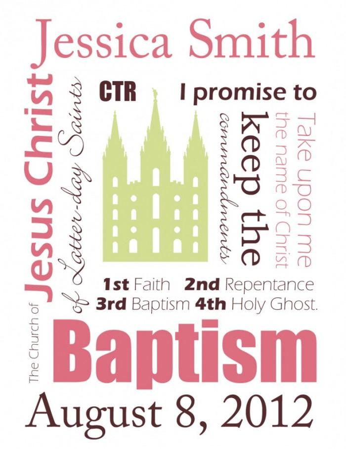 baptism-subway-art-girl