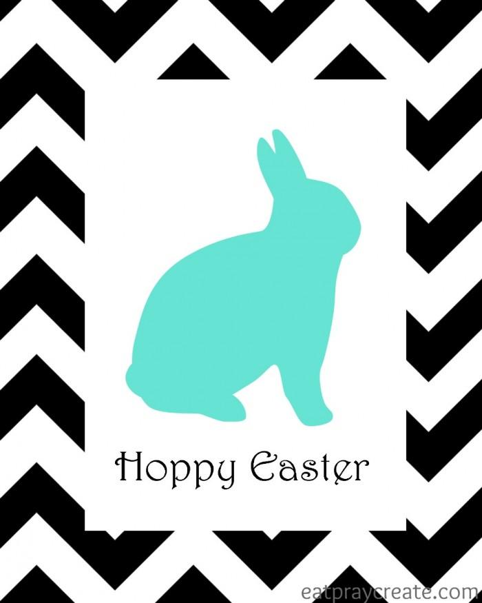 Easter2b