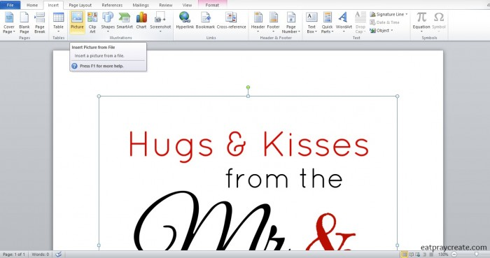 picture regarding How Many Kisses for the Soon to Be Mrs Free Printable identified as Wedding ceremony Favors Do it yourself Marriage ceremony Sequence Take in Pray Acquire