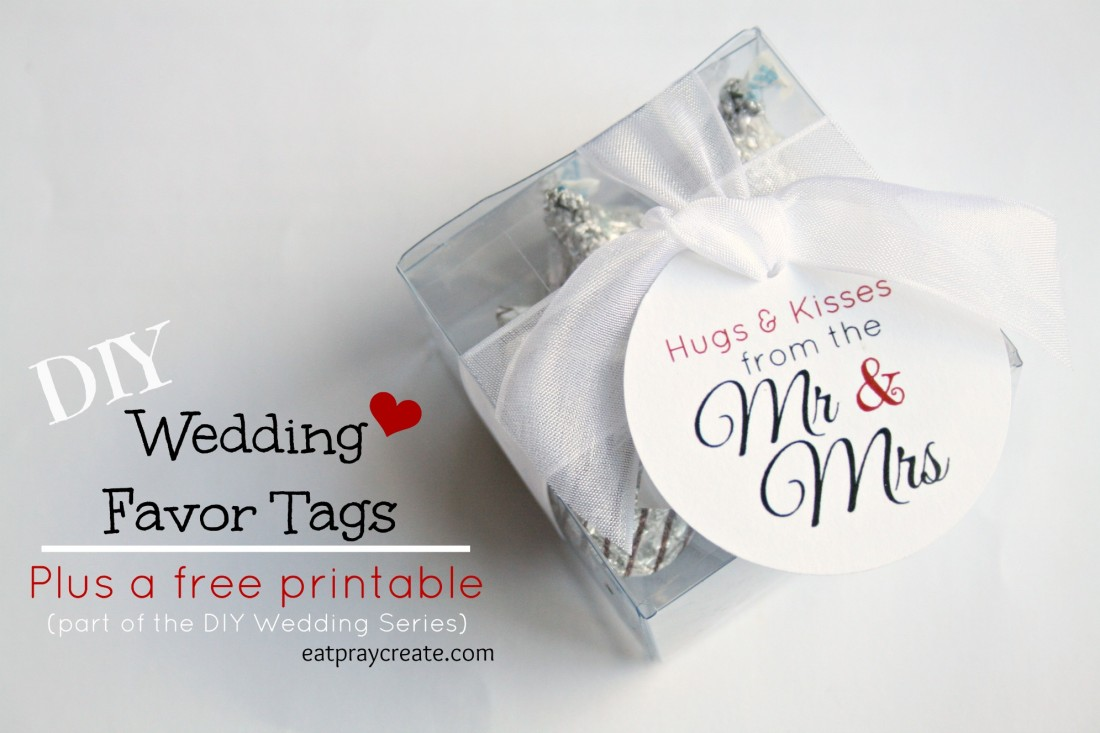 image relating to How Many Kisses for the Soon to Be Mrs Free Printable named Wedding ceremony Favors Do-it-yourself Marriage ceremony Sequence Try to eat Pray Make