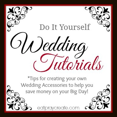 WeddingTutorialLogo 2