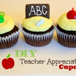 Teacher Cupcakes 8a