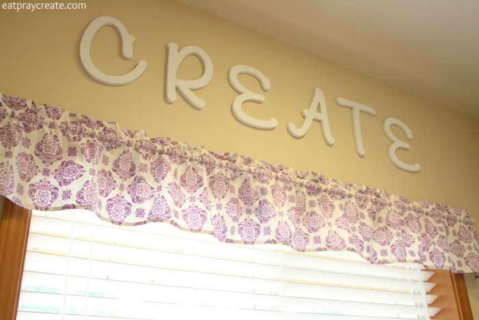 Craft Room 24