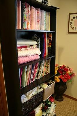 FabricOrganization