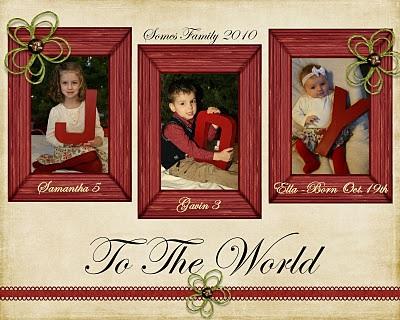Joytotheworldchristmascard