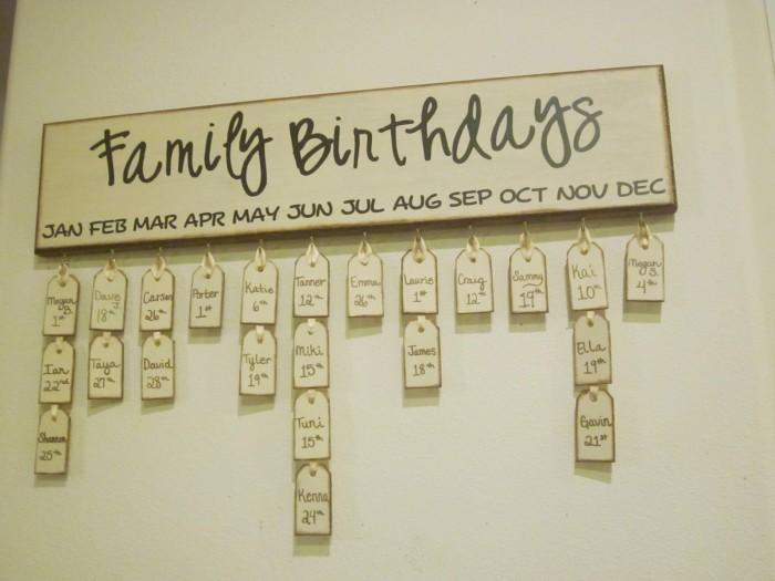 Birthday Board2